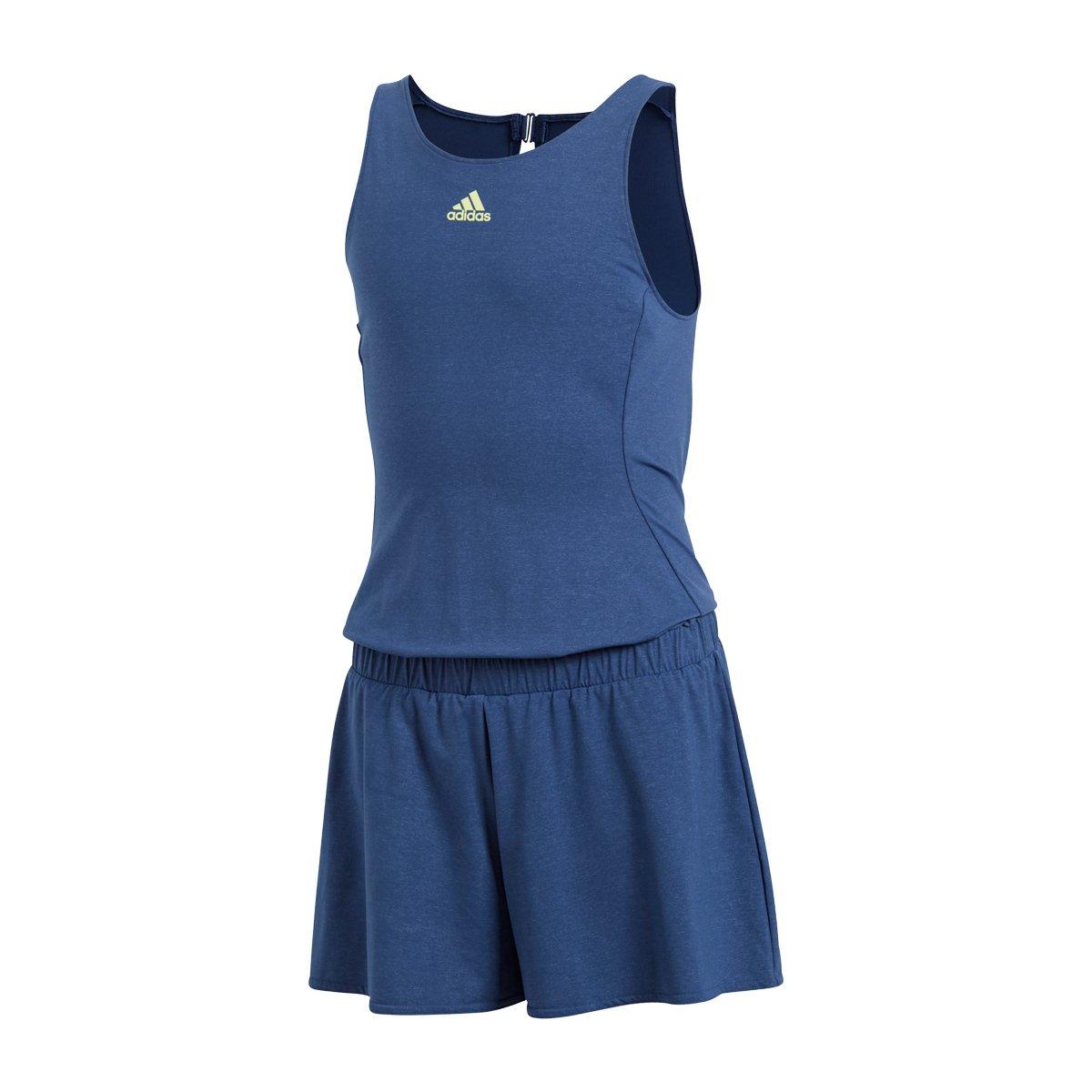AdidasL Junior Jumpsuit