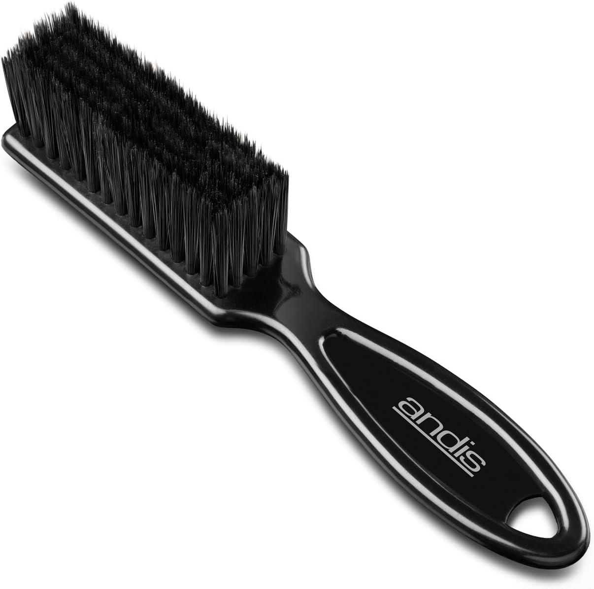 Andis Cepillo para Limpiar Cuchillas 80 g