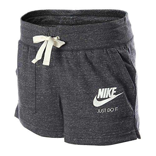 vintage gym shorts - 5