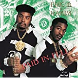 Paid In Full (Expanded Edition)