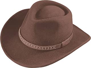 product image for Henschel Outback Hats, X-Large, Pecan
