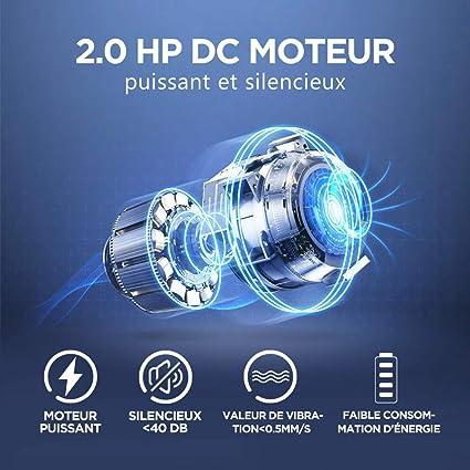 Cinta De Correr Eléctrica Plegada con Ventilador ,Bluetooth & MP3 ...