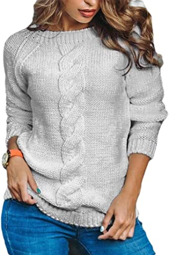 Resistol Sherry Cervi Womens Jama 1//4 Zip Sweater Pullover