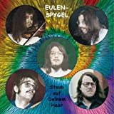 Staub Au Deinem Haar [German Import] by Eulenspygel