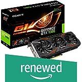 Amazon.com: Gigabyte GeForce GTX 1080 G1 Gaming 8G ...