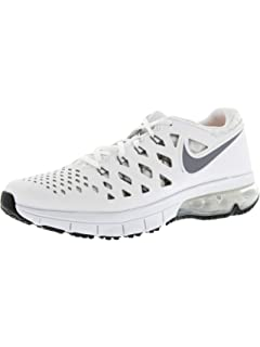 014bfd8a6a Amazon.com   NIKE Air Trainer 180 Mens 916460-003 Size 12   Fashion ...