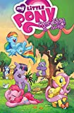 My Little Pony: Friendship is Magic Volume 1