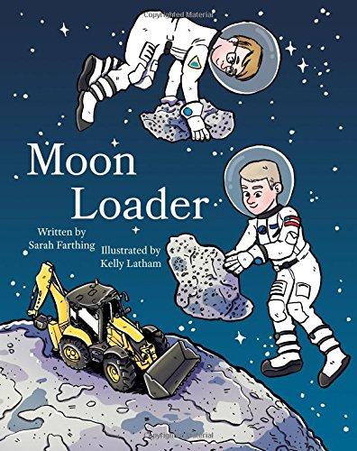 Moon Loader