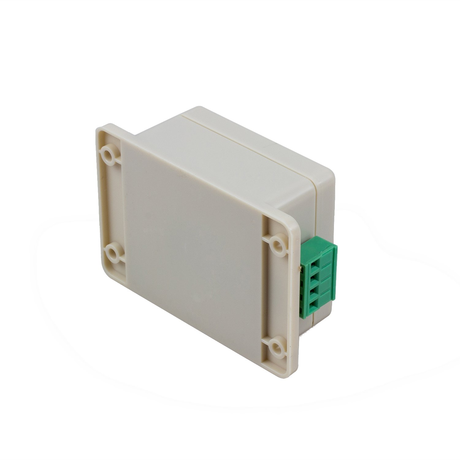 Bestled Pwm Dimming Controller For Led Lights Ribbon Strip 12 Innovative Circuit Ict120124a Comm Series 120vac 12vdc 4 Amp 24 Volt 12v 24v 8 Electrical Dimmer Switches Home Commercial Industrial