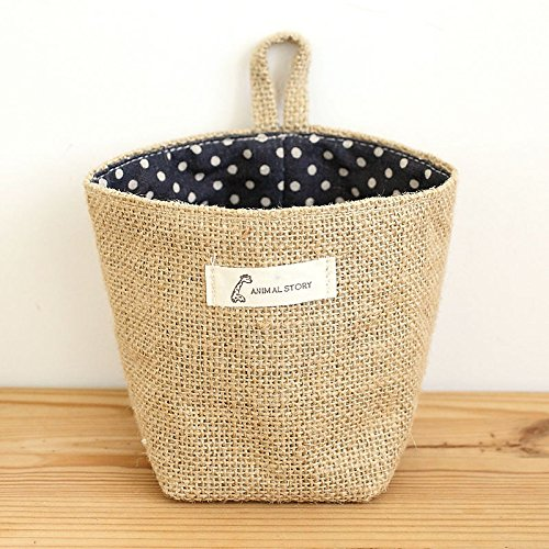 JUJU MALL-New Round Fabric Pots Plant Pouch Root Container Grow Bag Aeration Pot - New Jersey Mall Garden