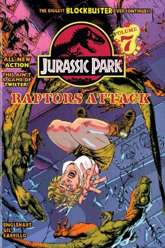 jurassic-park-vol-7-raptors-attack