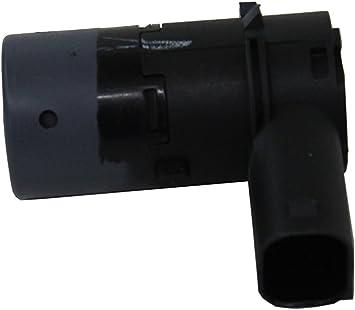 Genuine Ford 3F2Z-15K859-BA Parking Aid System Sensor