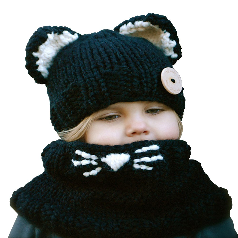 b4b473cf59d Top 10 wholesale Knitted Hats With Ears - Chinabrands.com