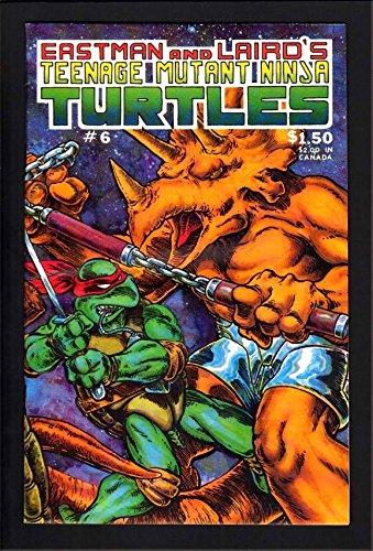 Compare Price Teenage Mutant Ninja Turtles 1986 On