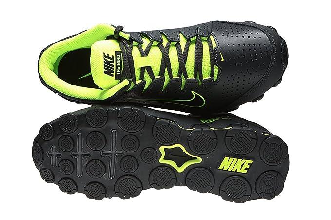 d26bcba20a Nike Reax 8 TR