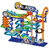 The Learning Journey Techno Gears Marble Mania Galaxy 2.0 Construction Set