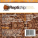 Reptichip-Premium-Coconut-Substrate-72-quarts-of-natural-organic-reptile-bedding-This-reptile-substrate-is-easy-to-clean-and-allows-for-reptile-hide-The-highest-quality-coconut-substrate-available