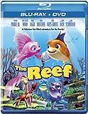The Reef [Blu-ray/ DVD Combo]