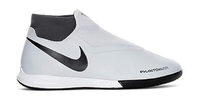 e885c43d0a153 Amazon.com | NIKE Men's Phantom VSN Academy DF IC Soccer Shoes (7 D ...