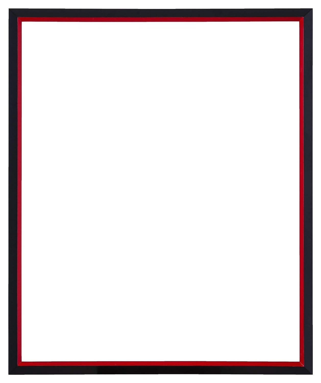 ラーソンジュールニッポン D711 アクリル 木地 太子 アクリル 黒/赤 D711103 B005HUXS3Y 木地 三三|黒/赤 黒/赤 三三, セレクトサニー:264a3d04 --- itxassou.fr