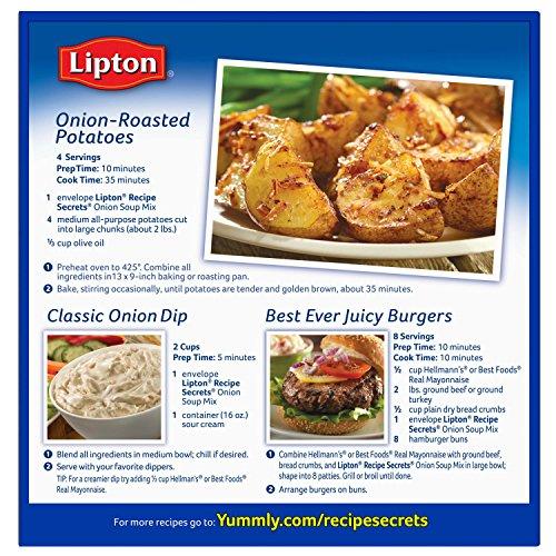 Buy amazon pantry items