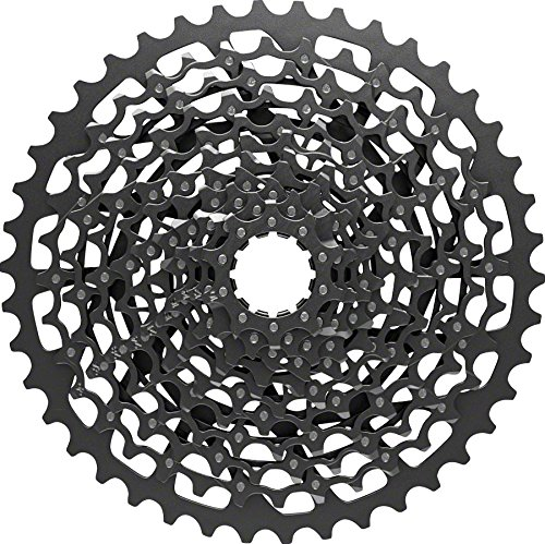 SRAM XG-1150 11 Speed 10-42T Bicycle Cassette ()