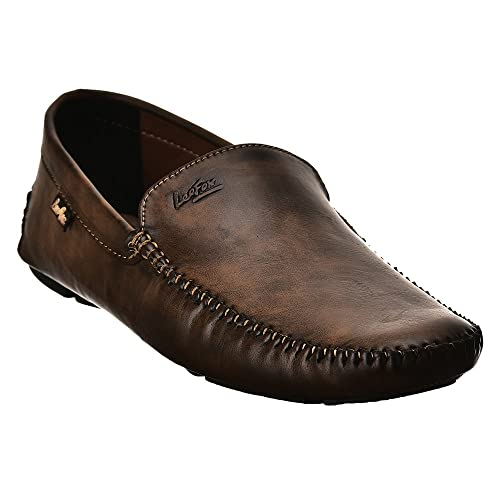 Buy Bacca Bucci Brown Loafers for Men Online United States Best Prices Reviews BA978SH24FPFINDFAS