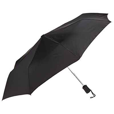 Royal Travel Rain Umbrella