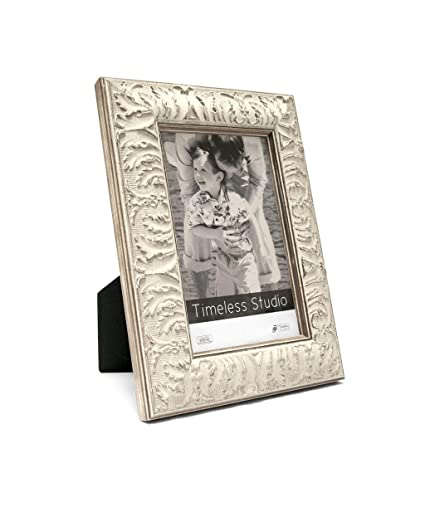 Amazon.com - Timeless Expressions Victoria Tabletop Frame with Easel ...