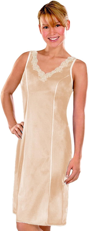 Cyb/èle Fond de Robe Femme 14871