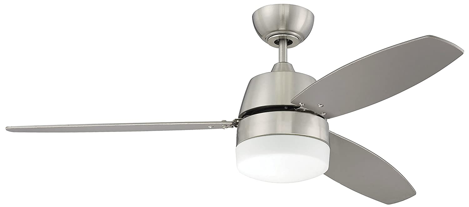 fan fans ellington discount white craftmade quality collection in finish copperstone lighting ceiling products