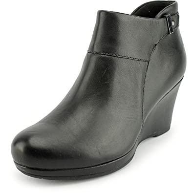 Women's Camryn Fiona Boot