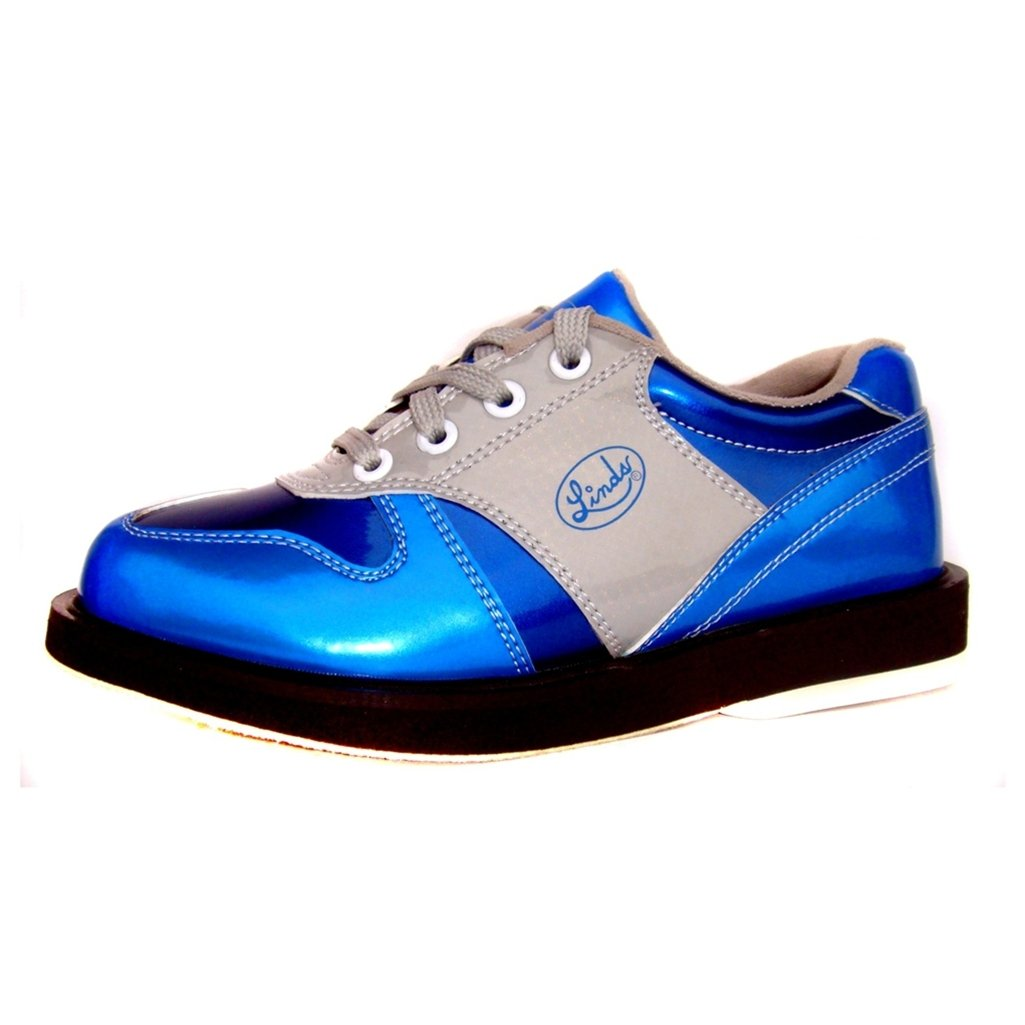 Boy's Bowling Shoes | Amazon.com