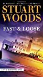 Fast and Loose (A Stone Barrington Novel)