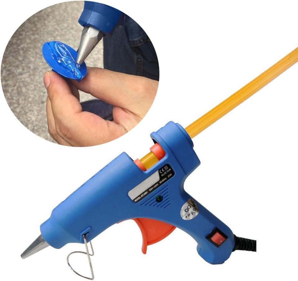 GLISTON Dent Puller Tools