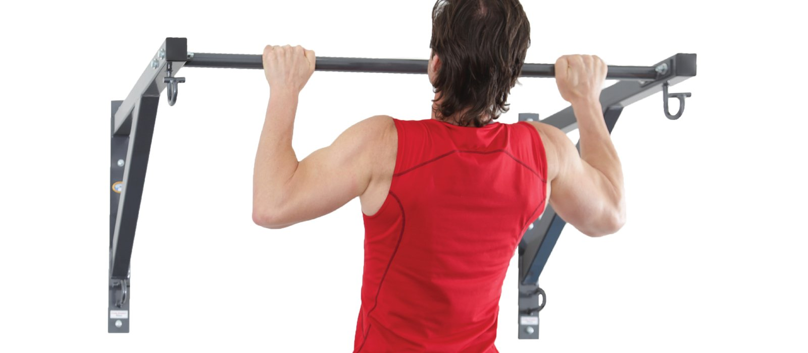 Anchor Gym Pull Up Bar Multi-Station by Anchor Gym (Image #2)