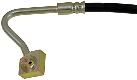 Dorman H620504 Hydraulic Brake Hose