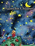 img - for Psalms for Children book / textbook / text book