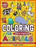 Melissa & Doug Coloring Books For Children - Best Reviews Guide
