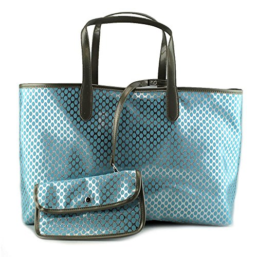buco-emerson-large-tote