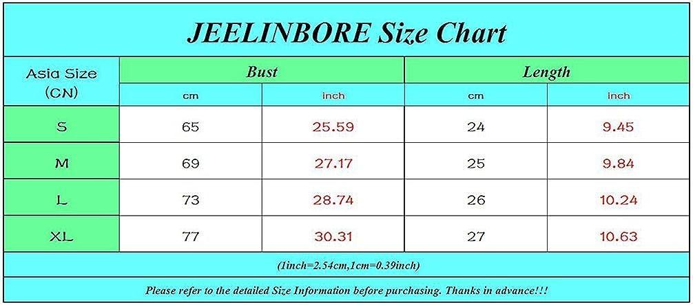 300 g//m/² dise/ño de nido de abeja PURE WAFFLE Toalla de ducha 70 x 140 cm color verde