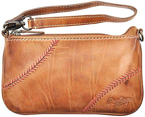 Leather Baseball Stitch - 8