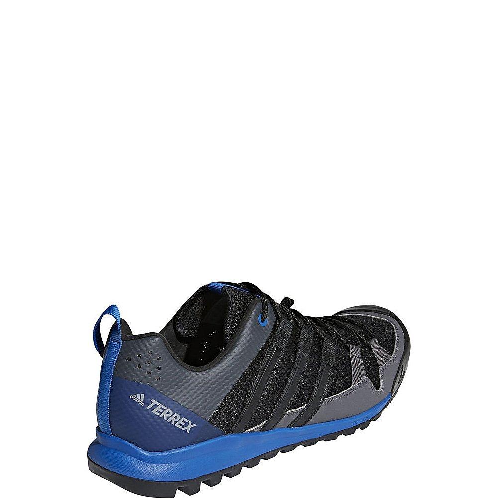 online retailer 2671d 974a8 Amazon.com   adidas outdoor Men s Ax2 Hiking Shoe   Hiking Shoes