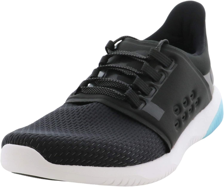 Talla: Asics: Amazon.es: Zapatos y complementos