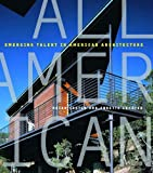 img - for All American: Emerging Talent in American Architecture by Brian Carter (2002-04-15) book / textbook / text book