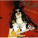 Slash: Deluxe