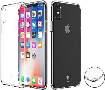 Baseus iPhone X Case