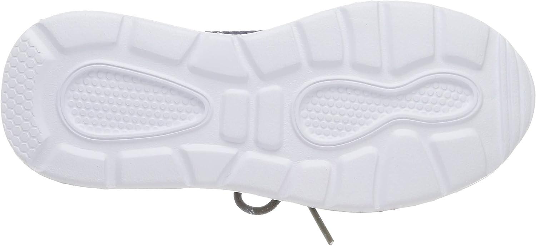 KangaROOS K-Nock Zapatillas Unisex Ni/ños
