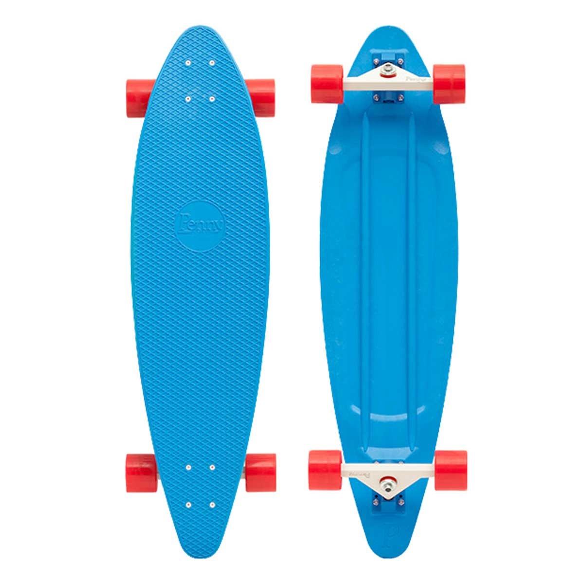 Panny skateboards Panny Long skateboards boards boards 36インチ/ペニースケートボード ロングボード B079L453TH, パーツキング:810d35e3 --- integralved.hu