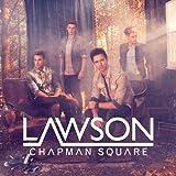 Chapman Square